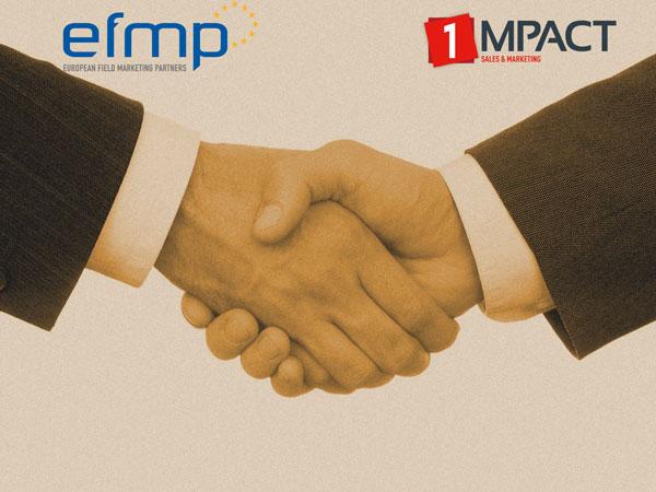 EFPM-IMPACT