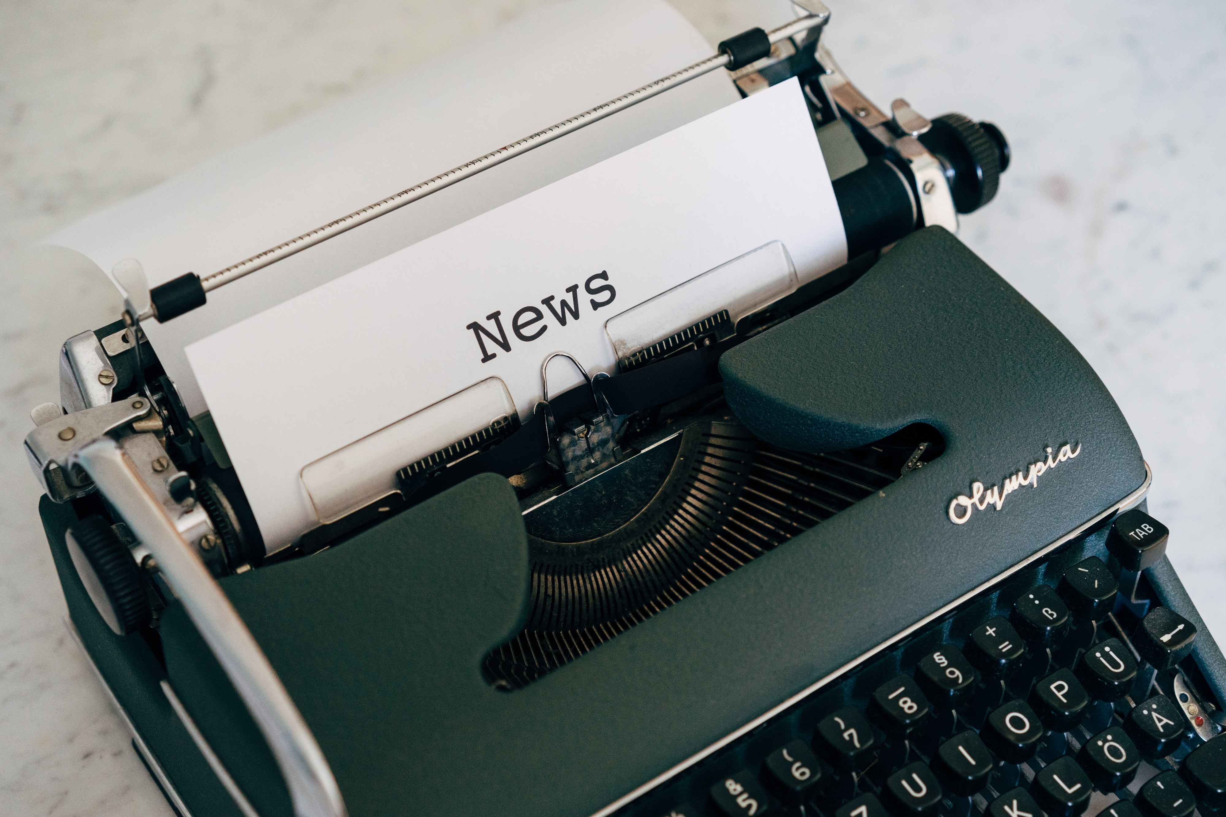 Revue de presse : parutions newsletters Olivier Dauvers