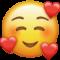 11-emoji_amoureux