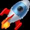 rocket-facebook